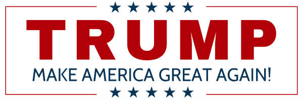 trump-make-america-great-again-white_5679